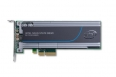 Dysk Serwerowy  Intel® SSD DC P3700 Series (400GB, 1/2 Height PCIe 3.0, 20nm,MLC)