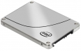 Dysk Serwerowy  Intel SSD DC S3710 Series (400GB, 2.5in SATA 6Gb/s, 20nm, MLC) 7mm