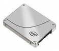 Dysk Serwerowy  Intel® SSD DC S3510 Series (800GB, 2.5in SATA 6Gb/s, 16nm, MLC) 7mm