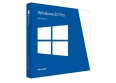 Microsoft Windows 8.1 Pro Polish DVD