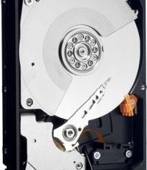 Dysk HDD      WD Black, 3.5'', 500GB, SATA/600, 7200RPM, 64MB cache