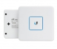 Router Ubiquiti UniFi USG Enterprise Security Gateway Broadband