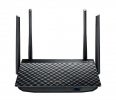 Router Asus RT-AC58U Wireless-AC1300 Dual-Band USB3.0 Gigabit Router