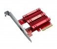 ASUS 10GBase-T PCIe Network Adapter