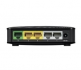 Switch  Zyxel GS-105S v2 5-Port Desktop Gigabit Ethernet Media