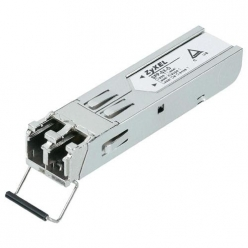 Akcesorium do Switchy Zyxel SFP-SX-D 1G SFP LC SX Multi-Mode Transceiver 850nm, 550m range