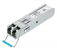 Akcesorium do Switchy Zyxel SFP-LX-10-D 1G SFP LC LX Single-Mode Transceiver 1310nm, 10km range