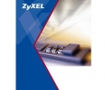 Zyxel USG210 1 year IDP License